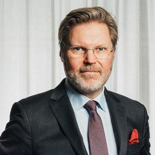 Göran Arvidson