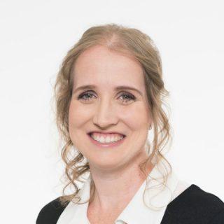 Alison Ochse