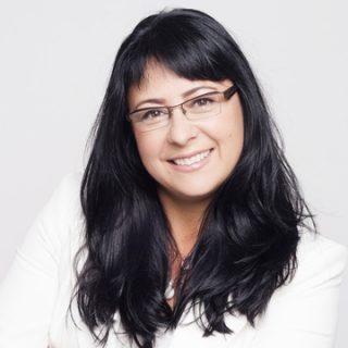 Colette Kuhn