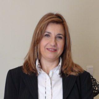 Susan Mavrommati