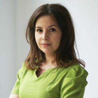 Alexandra Marola