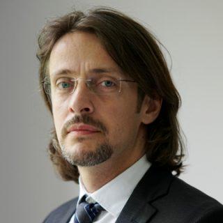 Dan Mihnea Badiu