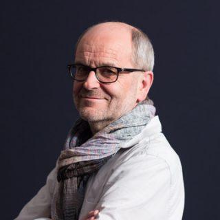 Denis  HEFTRE