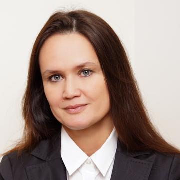 Lenka Písačková