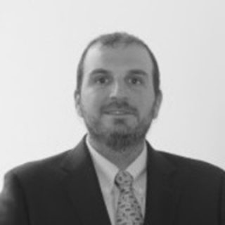 Sebastian  Uriarte