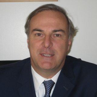 Pierre-Etienne de Moustier