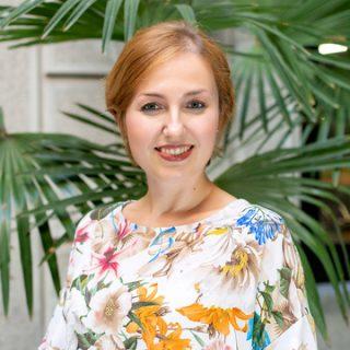 Elena Basilico