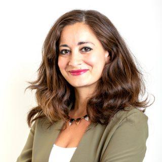 Elisa Cozzi