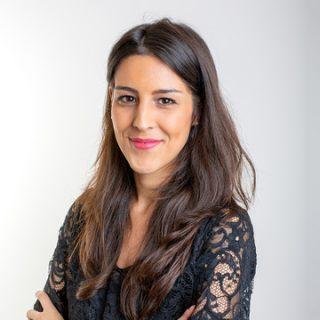 Manuela  Mascaro