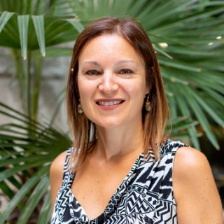 Giulia Bottoni