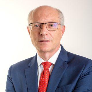 Pierangelo Favero