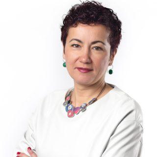 Andrea Telegdi