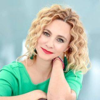 Mihaela Perianu
