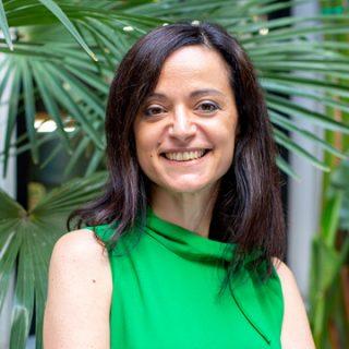 Elena Verri