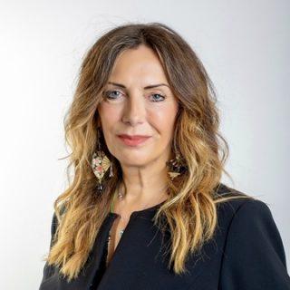 Giuseppina Ciabattoni