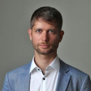 Peter Hajdu