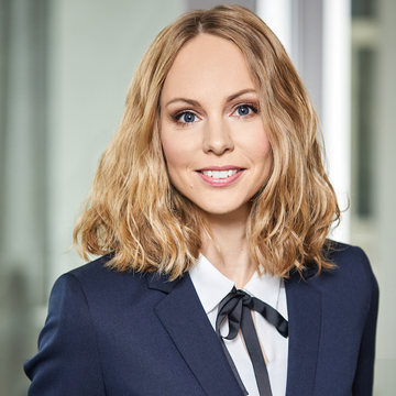 Karina Kašalynienė
