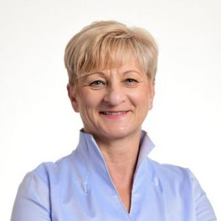 Judit Simonyi