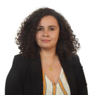 Zeinab Noureldin