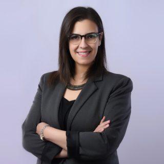 Shahd  Kandiel