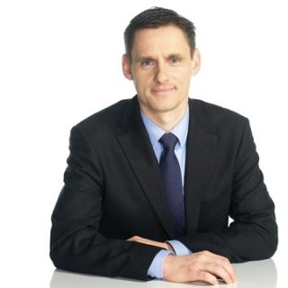 Olivier Legrand