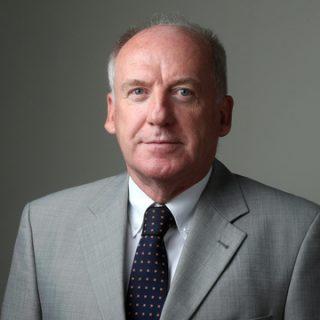 Péter Marton