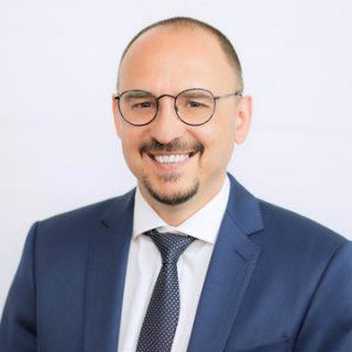 Ivan Balasko