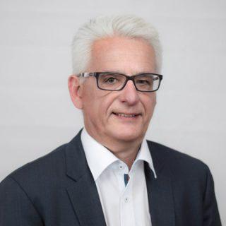 Paul  Koglin