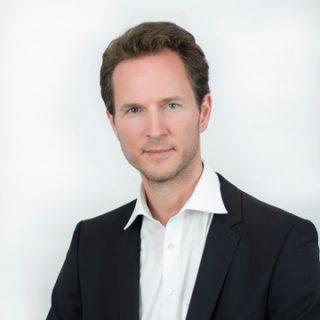 Wolf Ulrich Mönner