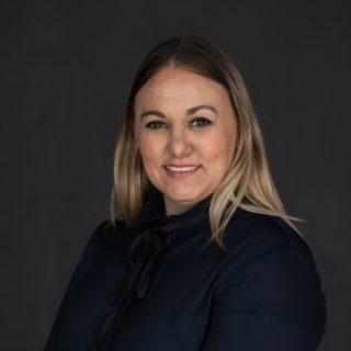 Ivette Navarro