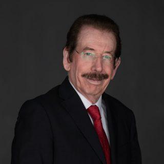 Benjamin Diaz