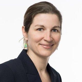 Irene Hetzenauer