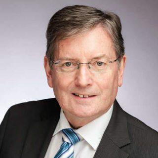 Joachim Moser