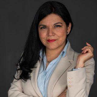 Julieta Davila