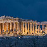 AIMS GREECE