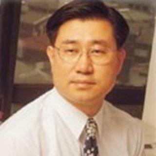 David H.Kim
