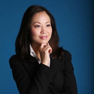Cindy Han