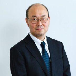 Takeru Ohmatsu