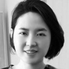 Ally Myung Ok Lee