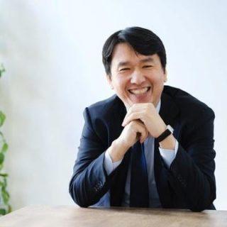 Katsunori Ito