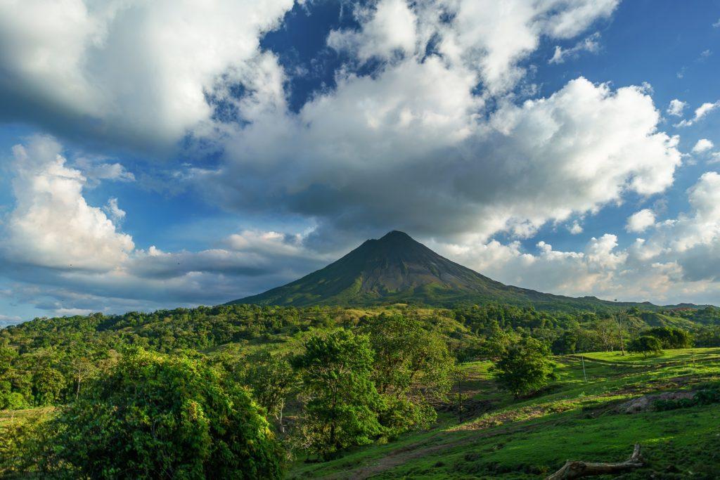 AIMS COSTA RICA