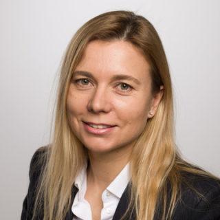 Natalia Woszczerowcz