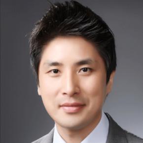 Sukwon Choi