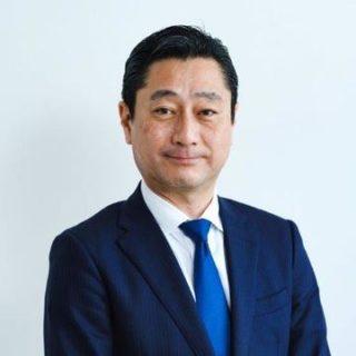 Tokihiko Nishida