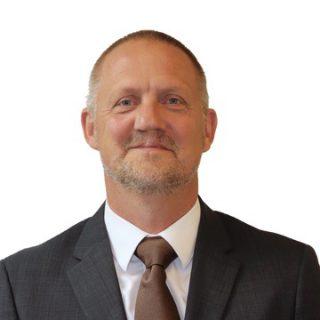 Hendrik Jan Guitink