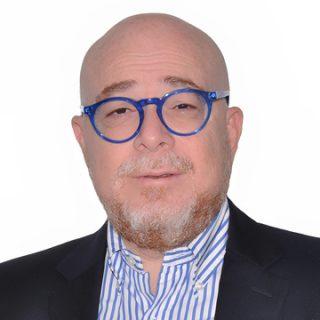Karim Ahniche