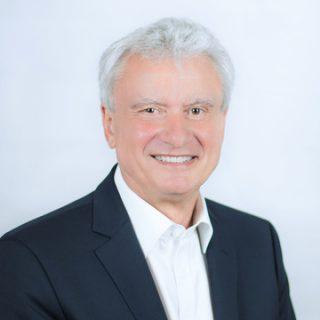 Rolf Heeb (NL)
