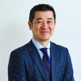 Masahiko Kuwabara