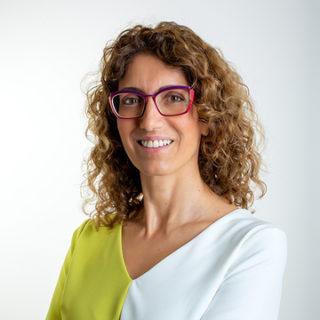 Cristiana Zuanazzi