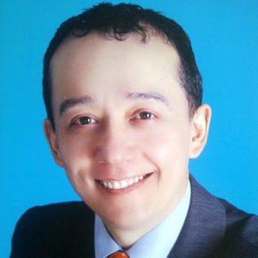 Juan Pablo Castillo